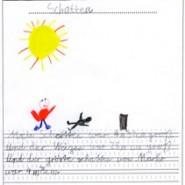 Frühkindliche Bildungshysterie – Chemie für Zweijährige